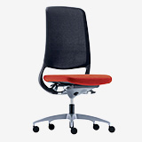 salida - Desk chairs (Office furniture)