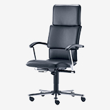 collection C - Desk chairs (Office furniture)