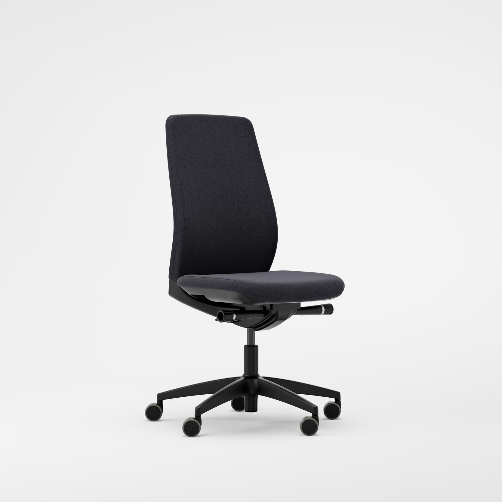 Temo - Desk chairs (Office products)