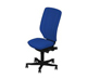 9000 - Task chairs (Office furniture)