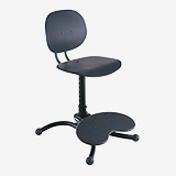 Casper - Education chairs (Education furniture)