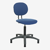 Jesper - Education chairs (Education furniture)