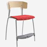 Xpect - Education chairs (Education furniture)