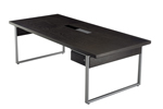 Deciso Work table - Exklusiv (Produkte)