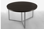 Deciso Conference tables - Management (Produkte)