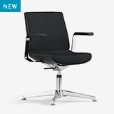 Collection S - Chairs (Office furniture)