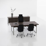 Deciso Conference tables - Exclusive (Office furniture)