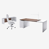 Primero - Executive (Office furniture)