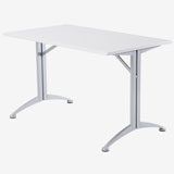 Asto - Extension tables (Office furniture)