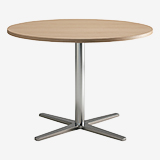 Centrum - Extension tables (Office furniture)