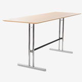 Disc Up - Extension tables (Office furniture)