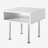 Longo - Extension tables (Office furniture)