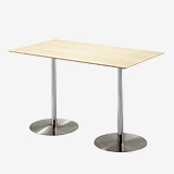Memo - Extension tables (Office furniture)