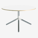 Obi Table - Extension tables (Office furniture)