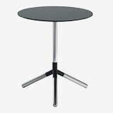 Obi Lite - Extension tables (Office furniture)