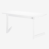 Ola - Extension tables (Office furniture)