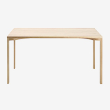 Chikan table - Extension tables (Office furniture)
