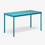 Origo - Training tables (Office products)