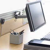 Rezon - Screen systems (Office products)