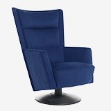 Apollo - Soft seating (Office products)