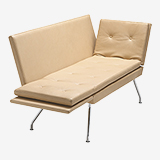 Avec - Soft seating (Office furniture)