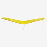 Boomerang - Soft seating (Office products)