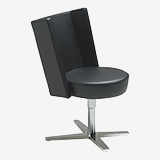 Centrum - Soft seating (Office furniture)