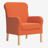 Choice - Soft seating (Office products)