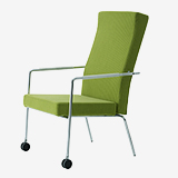 Cleo - Soft seating (Office products)