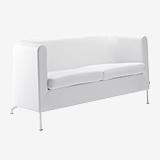 Club - Soft seating (Office products)