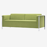 Estro - Soft seating (Office furniture)