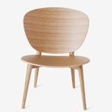 Mama - Soft seating (Office furniture)