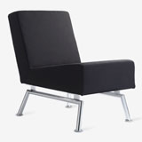 Concorde  - Soft seating (Office furniture)