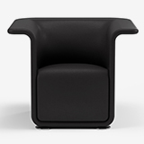 Clip - Soft seating (Office furniture)