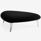 Mimic - Soft seating (Office furniture)