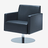 Monolite - Soft seating (Office furniture)