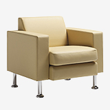 Multi - Soft seating (Office furniture)
