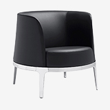 Omni - Soft seating (Office furniture)