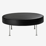 Rondo - Soft seating (Education products)