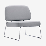 Polar - Soft seating (Office furniture)