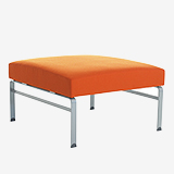 Wilson - Soft seating (Office furniture)