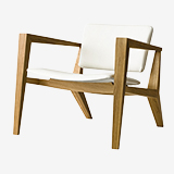 Conica seating - Mobilier accueil (Mobilier bureau)