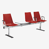 - Soft seating (Office products)