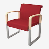 Soon - Soft seating (Office products)