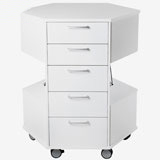 Trixagon Storage - Storage (Office furniture)