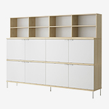 Woodstock - Storage (Office products)