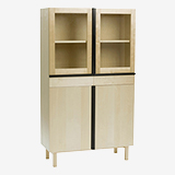 Frank storage - Storage (Office products)