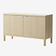 Woodstock - Storage (Office furniture)