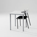Series[e] one Edu - Training tables (Office furniture)