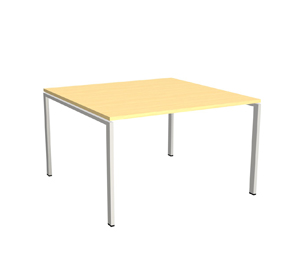 series[n] Conference Table - Mødeborde (Møbler - Office)